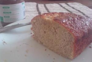 Twenty One Cake Topper Perth
