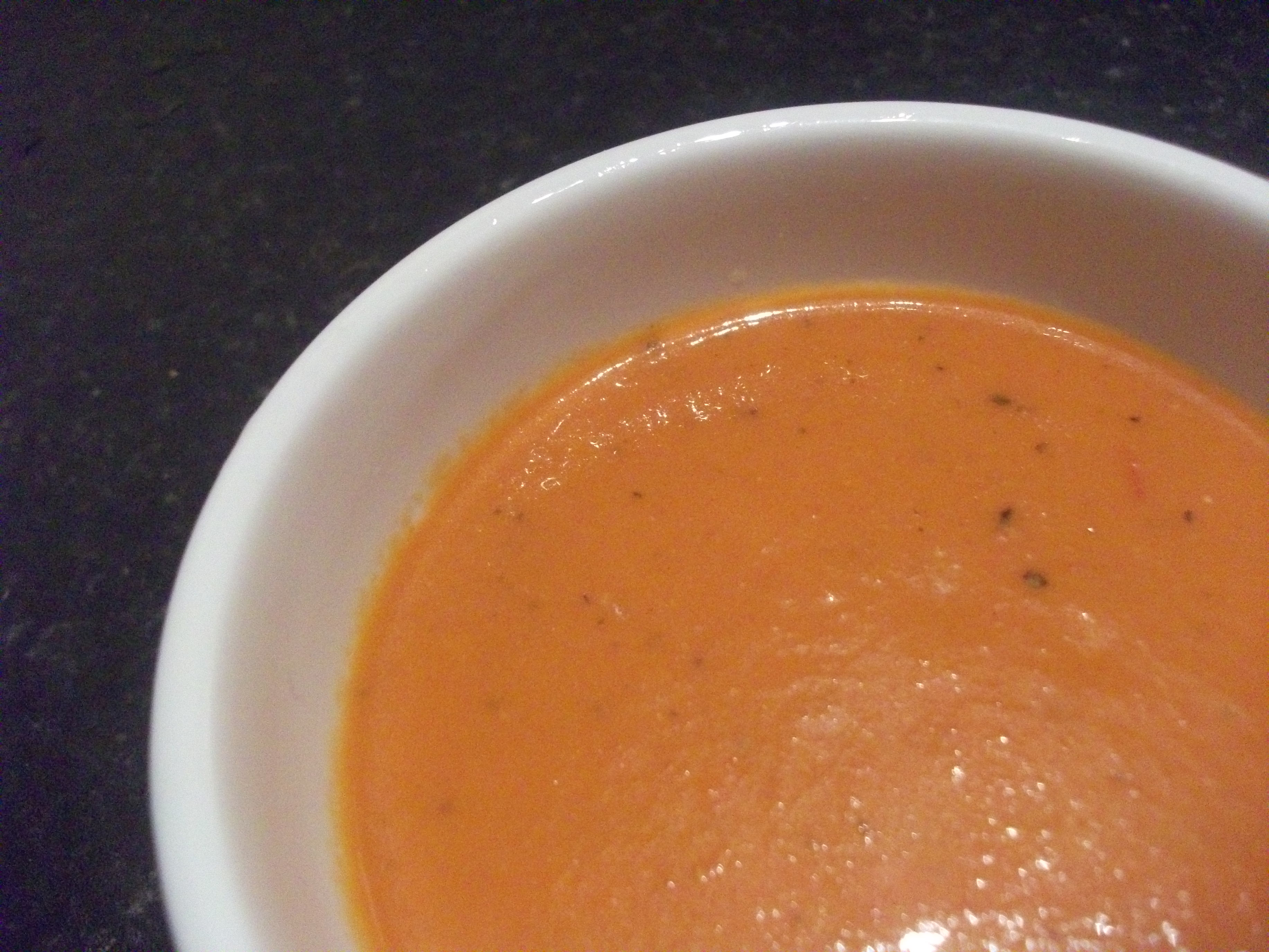 Jose Pizarro's Roast Pumpkin Soup With Blue Cheese Recipes ...