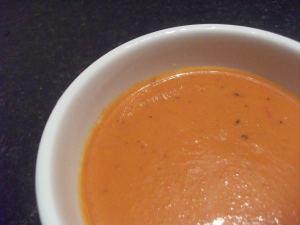 Soup Kitchen Leeds
