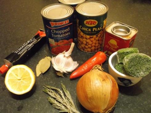 Paprika Soup 004