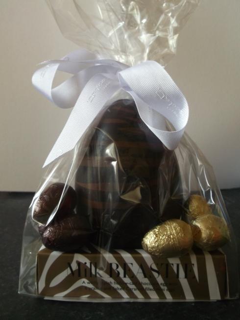 Easter Egg 008