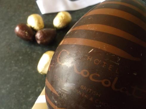 Easter Egg 012