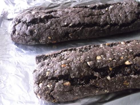 Biscotti 017