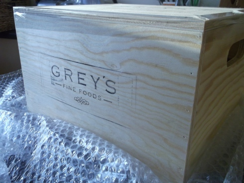 Grey's Hamper 007