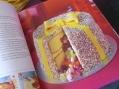 Sainsbury's Book 5