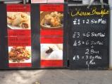 Street Food Manchester 005