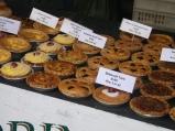 Street Food Manchester 010