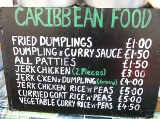 Street Food Manchester 012
