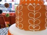 Wedding Cake 019