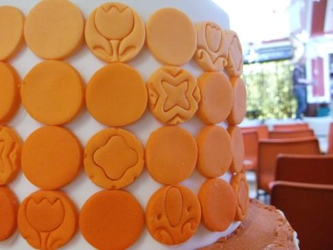 Wedding Cake 021