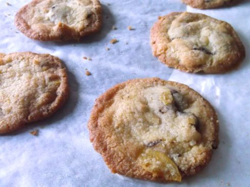 Double Chip Cookies 028.JPG