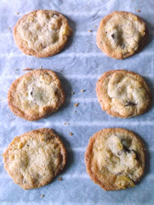 Double Chip Cookies 030.JPG