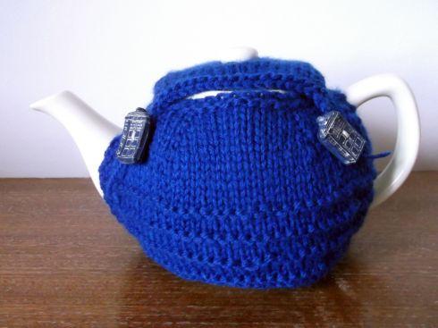 TARDIS Tea Cosy 001.JPG