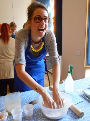 Cookery School 003
