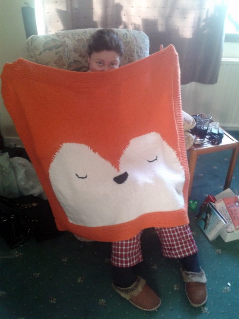 Fox-Blanket-Miss-J