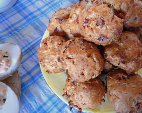 mothers-day-gougeres