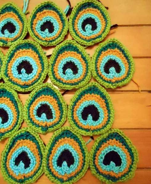 Peacock-Blanket-005