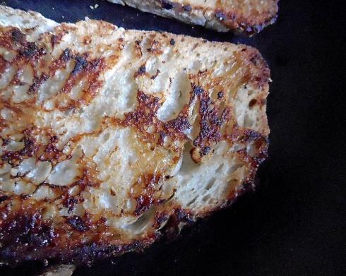 Steak-and-Mushroom-Sandwich-Bread